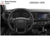 2021 Toyota Tacoma Base (Stk: 21128) in Dawson Creek - Image 4 of 9