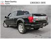 2018 Ford F-150  (Stk: 21160A) in Quesnel - Image 4 of 25