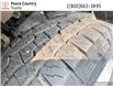 2018 Ford F-150  (Stk: 21160A) in Quesnel - Image 7 of 25