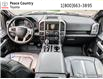 2018 Ford F-150  (Stk: 21160A) in Quesnel - Image 24 of 25