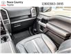 2018 Ford F-150  (Stk: 21160A) in Quesnel - Image 25 of 25