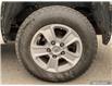 2018 Toyota Tundra SR5 Plus 5.7L V8 (Stk: 2126B) in Dawson Creek - Image 6 of 25