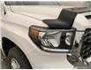 2018 Toyota Tundra SR5 Plus 5.7L V8 (Stk: 2126B) in Dawson Creek - Image 8 of 25