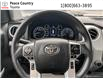 2018 Toyota Tundra SR5 Plus 5.7L V8 (Stk: 2126B) in Dawson Creek - Image 14 of 25