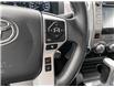 2018 Toyota Tundra SR5 Plus 5.7L V8 (Stk: 2126B) in Dawson Creek - Image 16 of 25