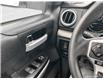 2018 Toyota Tundra SR5 Plus 5.7L V8 (Stk: 2126B) in Dawson Creek - Image 17 of 25