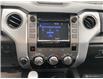 2018 Toyota Tundra SR5 Plus 5.7L V8 (Stk: 2126B) in Dawson Creek - Image 19 of 25
