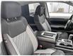 2018 Toyota Tundra SR5 Plus 5.7L V8 (Stk: 2126B) in Dawson Creek - Image 22 of 25