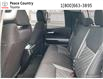 2018 Toyota Tundra SR5 Plus 5.7L V8 (Stk: 2126B) in Dawson Creek - Image 23 of 25