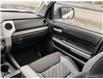 2018 Toyota Tundra SR5 Plus 5.7L V8 (Stk: 2126B) in Dawson Creek - Image 25 of 25