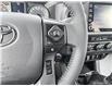2021 Toyota Tacoma Base (Stk: 21120) in Dawson Creek - Image 16 of 25