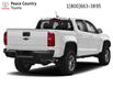 2020 Chevrolet Colorado ZR2 (Stk: 21T119A) in Williams Lake - Image 3 of 9
