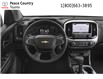 2020 Chevrolet Colorado ZR2 (Stk: 21T119A) in Williams Lake - Image 4 of 9