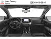 2020 Chevrolet Colorado ZR2 (Stk: 21T119A) in Williams Lake - Image 5 of 9