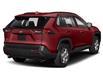 2021 Toyota RAV4 XLE (Stk: 21131) in Dawson Creek - Image 3 of 9