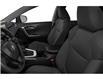 2021 Toyota RAV4 XLE (Stk: 21131) in Dawson Creek - Image 6 of 9