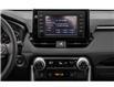 2021 Toyota RAV4 XLE (Stk: 21131) in Dawson Creek - Image 7 of 9