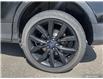 2018 Ford Escape Titanium (Stk: 4951A) in Vanderhoof - Image 6 of 23