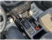 2018 Ford Escape Titanium (Stk: 4951A) in Vanderhoof - Image 16 of 23