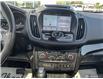 2018 Ford Escape Titanium (Stk: 4951A) in Vanderhoof - Image 17 of 23