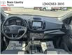 2018 Ford Escape Titanium (Stk: 4951A) in Vanderhoof - Image 22 of 23