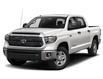 2021 Toyota Tundra SR5 (Stk: 21133) in Dawson Creek - Image 1 of 9