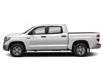 2021 Toyota Tundra SR5 (Stk: 21133) in Dawson Creek - Image 2 of 9