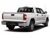 2021 Toyota Tundra SR5 (Stk: 21133) in Dawson Creek - Image 3 of 9