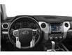 2021 Toyota Tundra SR5 (Stk: 21133) in Dawson Creek - Image 4 of 9