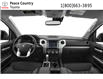 2021 Toyota Tundra SR5 (Stk: 21133) in Dawson Creek - Image 5 of 9