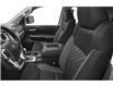2021 Toyota Tundra SR5 (Stk: 21133) in Dawson Creek - Image 6 of 9