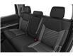 2021 Toyota Tundra SR5 (Stk: 21133) in Dawson Creek - Image 8 of 9