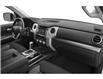 2021 Toyota Tundra SR5 (Stk: 21133) in Dawson Creek - Image 9 of 9