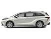 2021 Toyota Sienna Limited 7-Passenger (Stk: 21134) in Dawson Creek - Image 2 of 8