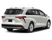 2021 Toyota Sienna Limited 7-Passenger (Stk: 21134) in Dawson Creek - Image 3 of 8