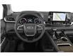 2021 Toyota Sienna Limited 7-Passenger (Stk: 21134) in Dawson Creek - Image 4 of 8