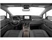 2021 Toyota Sienna Limited 7-Passenger (Stk: 21134) in Dawson Creek - Image 5 of 8