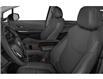 2021 Toyota Sienna Limited 7-Passenger (Stk: 21134) in Dawson Creek - Image 6 of 8