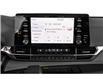 2021 Toyota Sienna Limited 7-Passenger (Stk: 21134) in Dawson Creek - Image 7 of 8