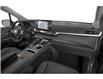 2021 Toyota Sienna Limited 7-Passenger (Stk: 21134) in Dawson Creek - Image 8 of 8