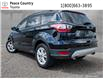 2018 Ford Escape SEL (Stk: 21085AA) in Quesnel - Image 4 of 25