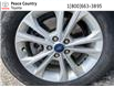 2018 Ford Escape SEL (Stk: 21085AA) in Quesnel - Image 6 of 25