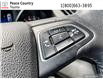 2018 Ford Escape SEL (Stk: 21085AA) in Quesnel - Image 16 of 25