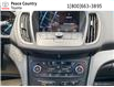 2018 Ford Escape SEL (Stk: 21085AA) in Quesnel - Image 19 of 25