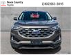 2019 Ford Edge SEL (Stk: 9793) in Williams Lake - Image 2 of 23