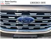 2019 Ford Edge SEL (Stk: 9793) in Williams Lake - Image 9 of 23