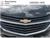 2018 Chevrolet Equinox 1LT (Stk: 20T210A) in Williams Lake - Image 9 of 23