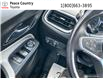 2018 Chevrolet Equinox 1LT (Stk: 20T210A) in Williams Lake - Image 16 of 23