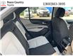 2018 Chevrolet Equinox 1LT (Stk: 20T210A) in Williams Lake - Image 21 of 23