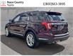 2018 Ford Explorer Limited (Stk: 21T162A) in Williams Lake - Image 4 of 25